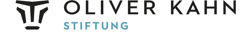 Oliver Kahn Stiftung